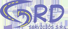 GRD Servicios
